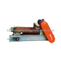 Light-duty Crossblet Magnetic Separator