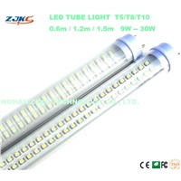 Low Consumption 22W led tube light
