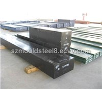 M2 (Din 1.3343) High Speed Mould Steel