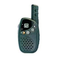 Mini Walkie Talkie