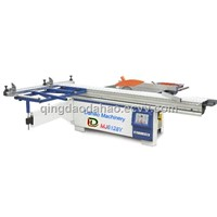 MJ6128Y Precision Panel Saw