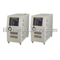 MK series mould temperature controller