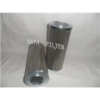 MP-FILTRI Filter Manufacture