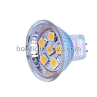 MR16 LED LAMP high power
