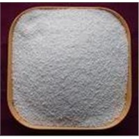 Magnesium Carbonate 38% 45%