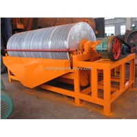 Magnetic Separator --HOT SALE