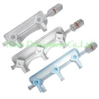 Manifold and Manifold Kits