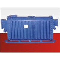 Mining Flameproof Dry Type Transformer