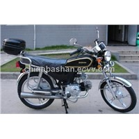 Motorcycle/Moped BS90/BS110