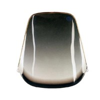Motorcycle Windshields (PS-W016)