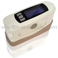 Multi Gloss Meter (HP-380)