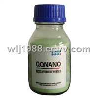 Nano Nickel Hydroxide Powder