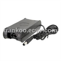Notebook/Laptop AC Adapter Charger