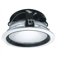 OEM Commercial Lighting!!! g12 20w,35w,70w,150w,250w,400w,600w Metal Halide Recessed Down Light