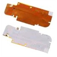 Original iPhone 3GS & iPhone 3G Internal Antenna Circuit