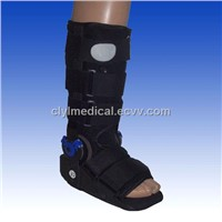 Orthopedic  liner walker