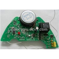 PCB, PCBA, Printed circuit board ,PCB electronic , PCB Layout ,PCB layout design,PCB with assembly