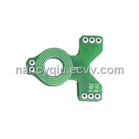 PCB,multilayer PCB,PCB electronic , PCB Layout ,PCB layout design