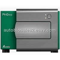 PHOmo Microplate Reader