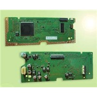 PS3 Slim 450A Drive Board (GS-PR097)