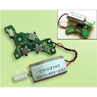 PS3 Slim 450 Motor (GS-PR098)