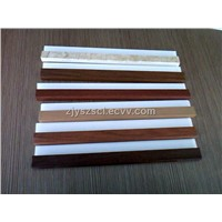 PVC Accessories For PVC Panel Installation