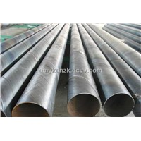 Petroleum and Natural Gas Industries Steel Pipe