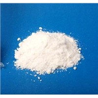 Pharmaceutical Raw Matericals Zinc Oxide