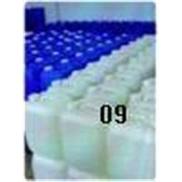 Phosphoric Acid (PA) 85% 80% 75%