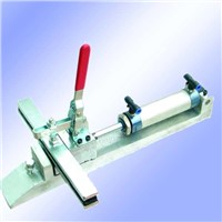 Pneumatic Screen Stretcher (HT-300PM)