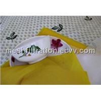 Polyester Printing Mesh for Screen Printing