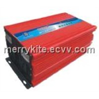 Powder Inverter