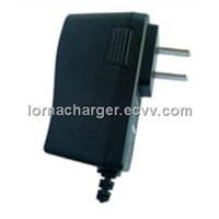 Power Adapter,Adapter,Switching Power Adapter