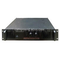 Power amplifier PA-01
