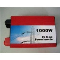 Car Power Inverter for Car and Solar System