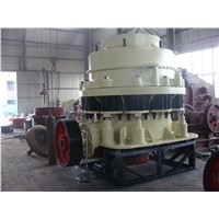 Jaw Crusher--HOT SALE