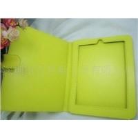 Providing All Kinds of iPad Cases