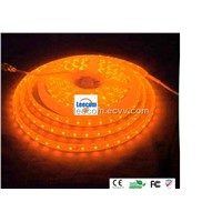 Rigid LED Strip /LED Strip/LED Strip Light, LED Light (LC-NW5050-12v-30/IP64)