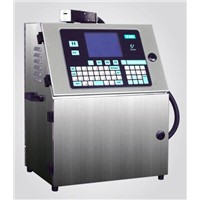 S400 Series Inkjet Printer