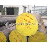 S45C/Ck45/AISI1045/45# Forged Round Bar