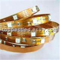 SMD 5050 RGB Tri-chip LED