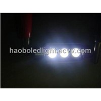 SMD Canbus Car Light (42mm 3pcs)