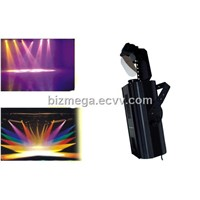 Scan light 300w