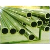 Seamless Nickle Alloy Pipe and Tube
