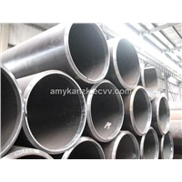 Seamless steel tube ASTM A 106 GRB