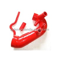 Silicone Radiator hose for auto /motor