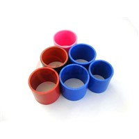Silicone Straight coupling hose for auto/truck/motor