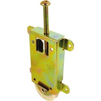 Sliding Door Roller Assembly