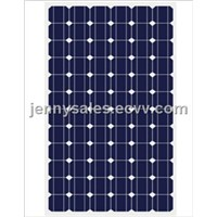 Solar panel for homeuse 100W