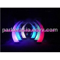 Stage Inflatable Decoration